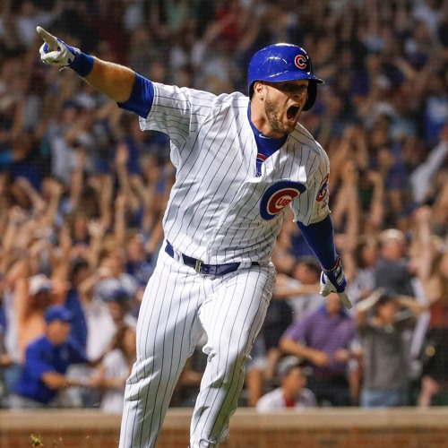 This Cubs Podcast Isn't Linear, Episode 13