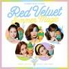[Full Mini Album] Red Velvet - Summer Magic.mp3