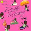 #DuttyDancing   Dancehall Mix CD   Snapchat: B_Selecta