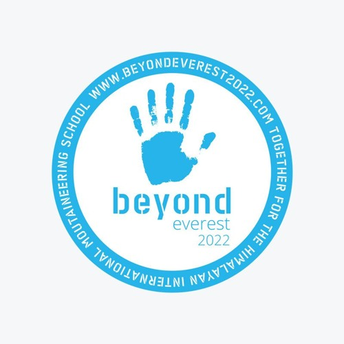 Beyond Everest 2022 Theme (teaser edit) #XDO