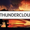 LSD - Thunderclouds (Club Remix) ft. Sia, Diplo, Labrinth