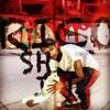 AllStar JR X Get A Bag Boyz [AllStar Lee J. Ally Deuce] - Shout Out (Official Music Video)