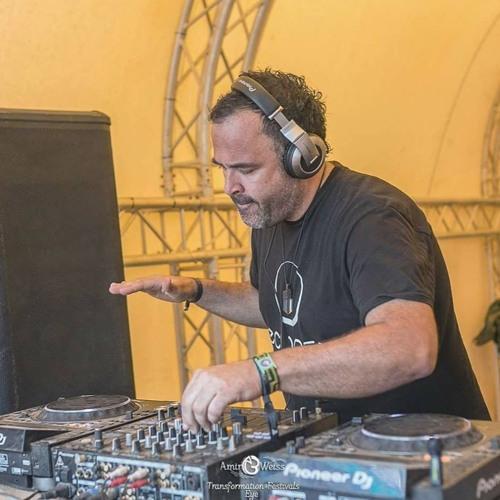 DJ RIKAM - AUTUMN 2016 (FREE DOWNLOAD)