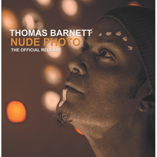 "Thomas Barnett - ""NUDE PHOTO EP"" (VSD-003)"