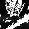Dragon Ball Z - Vegeta SSJ Theme LoFi Hip Hop Remix