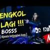DJ TIK TOK GUA MAH GITU ORANGNYA VIRAL