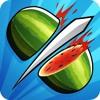Fruit Ninja Fight - The Glade Arena