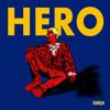 HERO (Prod. Bhunnah)