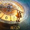 Hugo Soundtrack - 1 The Thief