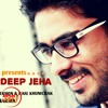 Mla Gurdeep Jeha Punjabi Song Raju Khunichak Anuveer Sekhon