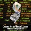 2018-19 NFL + NCAA Betting with Damon Graham and Barry McFadden