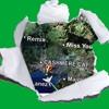Download Cashmere Cat, Major Lazer, Tory Lanez - Miss You (Noize Flip) Mp3