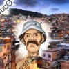 15 MINUTOS DE BAILE DA GAIOLA ( DJ RENNAN DA PENHA ) 2018 Portada del disco