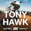 Download Tony Hawk Is Killing It At 50: Do What You Love & Live Outside Your Comfort Zone Mp3