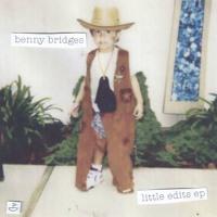 Whitney Houston - Dance With Somebody (Benny Bridges Remix)
