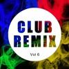 Leslie Grace Ft. Becky G Y CNCO - Diganle (Duex Rhythmen Club Remix)Demo