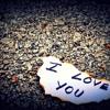 Kery Astina Unstable Love Ft. Skinnyfabs (Remix)