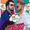 Kalesh Song  Millind Gaba Mika Singh DirectorGifty