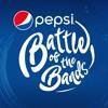 Bayaan | Tha Yakeen | Episode 6 |  Pepsi Battle of the Bands | Season 3