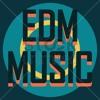Progressive House & 19 EDM Melodies In FL Studio (FLP download)