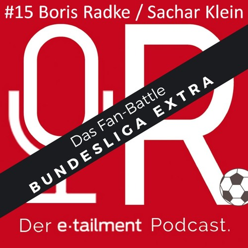 Fan Battle: Das Bundesliga-Extra