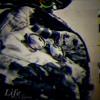 Download Labon Ko (Deep House MiX) Mp3