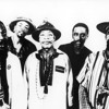 Daira Podcast - Levan Dzneladze / Tribute To Art Ensemble Of Chicago