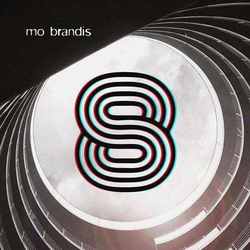 Mo Brandis - '8' EP