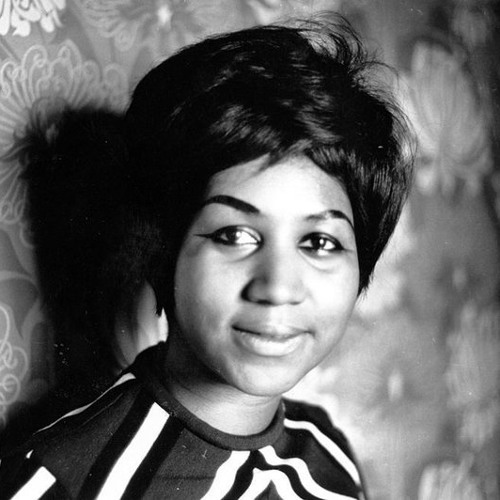 """The Rush: Remembering the """"Queen of Soul"""" Aretha Franklin"""