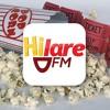 Point ciné (Hilare FM) - Habillage