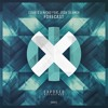 Courts & NICKO ft. Josh Deamer - Forecast (#EX041)