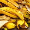 Rebecca's Top 5: Ways To Use A Banana Peel That Has Nothing To Do With Food
