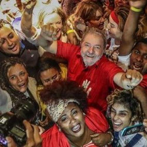 Lula tem plenos direitos políticos para a disputa eleitoral, afirma advogado