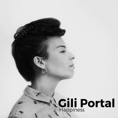 Gili Portal - Happiness