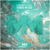 Defqwop - Cage Of Ice (ft. STRIX)