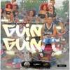 Yomel El Meloso  Ft Jankobow - Guin Guin Remix
