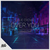 Ollie Crowe - Over You
