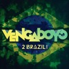 Vengaboys - To BraziL - REMIX MIX 2018 -  dJKenAsh mIx(CLICK ON BUY FOW DOWNLOAD)