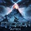 EXCISION APEX ALBUM MIX