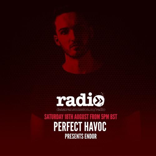 Perfect Havoc presents Endor