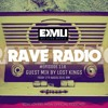 Rave Radio Episode 116 with Lost Kings