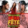 Lu City Ft. Shontelle - Sa Ka Fete (2018 Afro Soca St. Lucia)