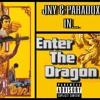 Enter The Dragon Ft. Paradox