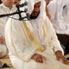 سورة المؤمنون  1421هـ | 2000م مشاري راشد العفاسي