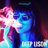 Deep House Friday Vibes Vol. 05