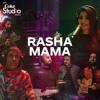 Rasha Mama, Zarsanga, Gul Panra and Khumariyaan, Coke Studio Season 11, Episode 2.