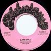 Bam Bam - Sister Nancy - SAS cover