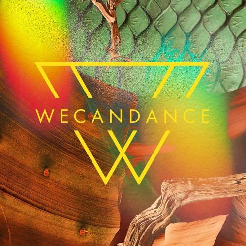 Neon WECANDANCE 2018