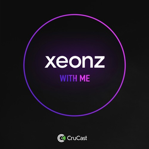 Xeonz - With Me