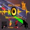 Beat & Loop Fl Studio, Virtual DJ & More Sachin Kumar Musik